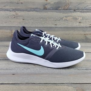 Nike VTR Lightweight Breathable Running Shoes NEW